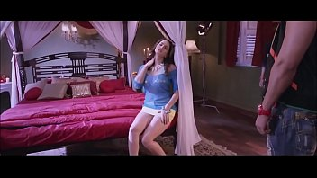 desi sunny leone intercourse in hindi.