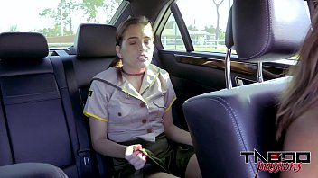 crazy teenager brooke haze gives step-father blow-job while.