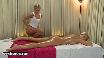 sizzling blond girly-girl honey getting an.
