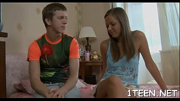 guy permeates babe039_s pussy deeply after humid crack gobbling