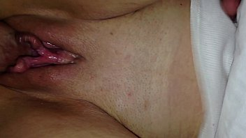 my mammary dribbling raw nubile slit.