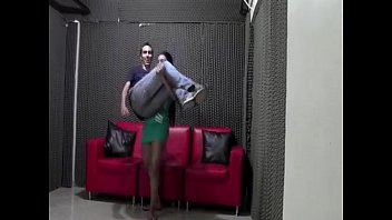 finest-raise-and-carry---part-189--doll-elevating-masculine--3gpvideos-in