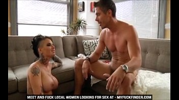 insatiable honey christy mack ravaged rigid