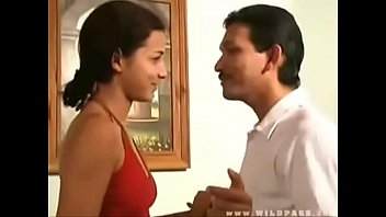 desi indian lady - xvideos com