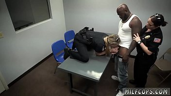 black cougar climax compilation very first time cougar cops