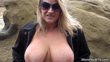 thick congenital mounds cougar flashing and.