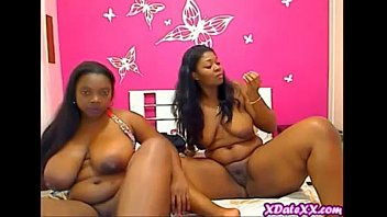 cam - ebony-latina bbws with meaty.