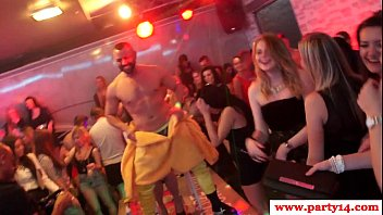 euro amateurs screwed doggystyled at soiree