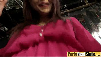 real soiree damsels alexis amp_ ava get horny.