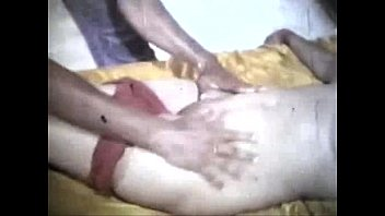 bangladeshi behind sequences uncensored total nude actress hard-core.