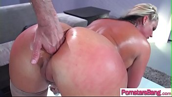 good fuck-fest industry starlet phoenix marie need and.