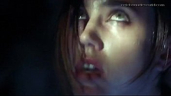 jennifer connelly - requiem for a.