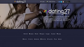wild dating south africa