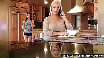 brazzers - messy masseuse - katie jordin johnny.