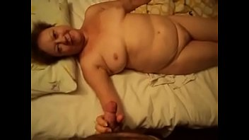 supah-cute grandmother mummy stepson taboo fuck-fest hidden cam.