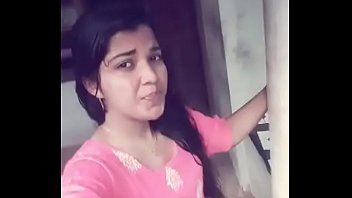 malayali teenage selfie for bf