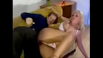 italiana matura aunty cazzo with youthful.