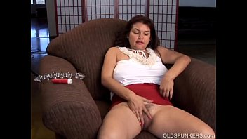 pretty massive mounds mature stunner imagines you poking.