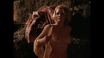 angie dickinson - utter frontal nakedness thicket -.