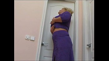 russian mature and boy - more flicks on www69sexlivecom