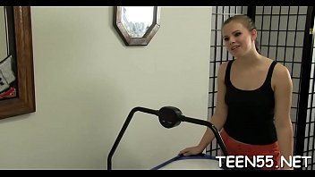 incapable to pass her examination nubile cockslut serves.