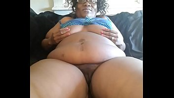 come get this west indie dominican large cock-squashing.