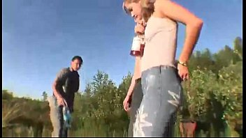 home made group penetrate vid sexe group plow unexperienced