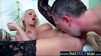katie morgan cougar enjoying immense dick love it.