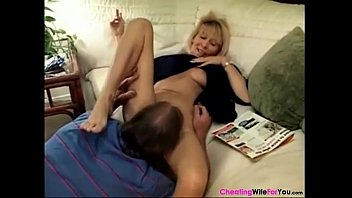 very supah-naughty mature wifey just wants.