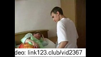 russian mature and boy pornography vids