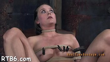 intensive flogging for worthless ultra-cutie