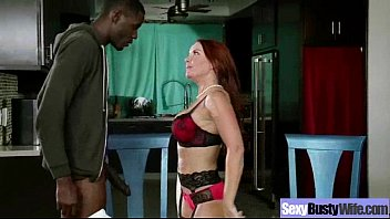 janet mason molten naughty wifey with ample juggs.