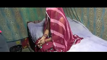 nowwatchtvliveorg - style desi indian wifey deep-facehole and.