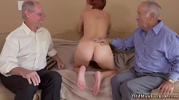 nubile pornography rectal with daddy hard-core frannkie and.
