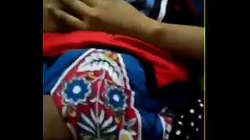 sizzling desi assistant gets kneaded and sexually sexually.